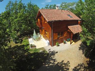 Villa in Souillac, Dordogne Lot&Garonne, France - Souillac vacation rentals