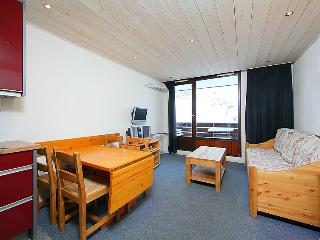 Bright House with Internet Access and Television - Tignes vacation rentals