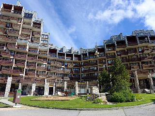 3 bedroom Apartment in Tignes, Savoie   Haute Savoie, France : ref 2242682 - Tignes vacation rentals