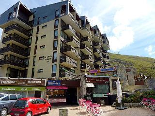 2 bedroom Apartment in Tignes, Savoie   Haute Savoie, France : ref 2285979 - Tignes vacation rentals