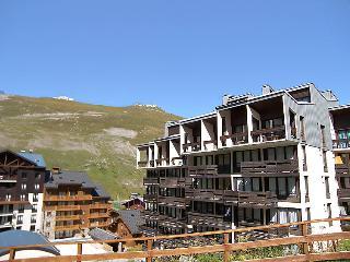 2 bedroom Apartment in Tignes, Savoie   Haute Savoie, France : ref 2056657 - Tignes vacation rentals