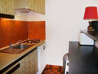 Hameau de Provence - INH 23538 - Bandol vacation rentals