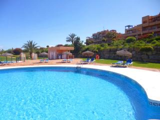 2 bedroom Condo with Internet Access in Casares - Casares vacation rentals