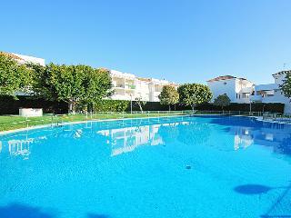 Urb Pinar Almadraba - INH 23940 - Rota vacation rentals