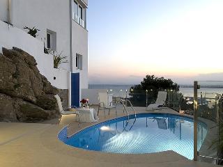 Villa in Roses, Costa Brava, Spain - Roses vacation rentals