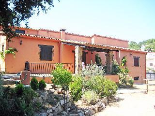 4 bedroom Villa in Begur, Costa Brava, Spain : ref 2097029 - Regencos vacation rentals
