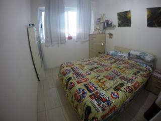 Lovely Condo with Washing Machine and Television - Saint Julian's vacation rentals
