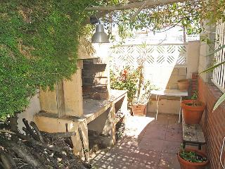 Beautiful 3 bedroom House in Cambrils - Cambrils vacation rentals