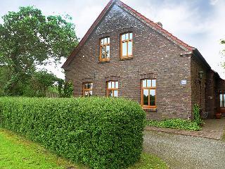 Beautiful 1 bedroom House in Norden - Norden vacation rentals