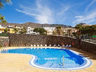 El Galeón - INH 24258 - Adeje vacation rentals