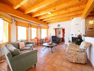Comfortable House with Internet Access and Television - Villars-sur-Ollon vacation rentals