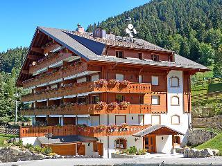 3 bedroom Apartment in Villars, Alpes Vaudoises, Switzerland : ref 2296415 - Villars-sur-Ollon vacation rentals