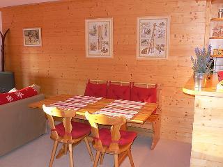 Résidence Le Bristol 14 - INH 24656 - Villars-sur-Ollon vacation rentals