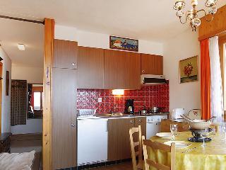 Richemont II/Apt 124 - INH 24853 - Verbier vacation rentals
