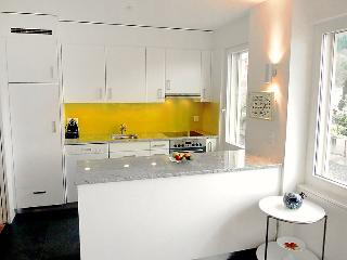 Bright House with Internet Access and Television - Interlaken vacation rentals
