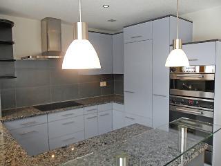 ufem Stutz - INH 25255 - Grindelwald vacation rentals