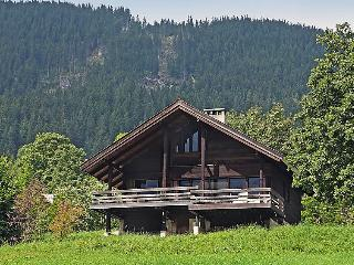 4 bedroom Villa in Grindelwald, Bernese Oberland, Switzerland : ref 2297298 - Grindelwald vacation rentals
