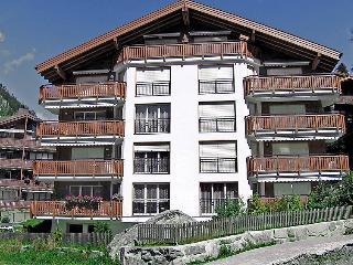 3 bedroom Apartment in Zermatt, Valais, Switzerland : ref 2297399 - Zermatt vacation rentals