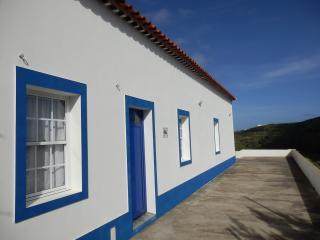 Azores, holiday home rental, Santa Maria - Santa Maria vacation rentals