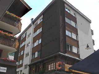 3 bedroom Apartment in Zermatt, Valais, Switzerland : ref 2297461 - Zermatt vacation rentals