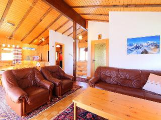 Moulinettes N° 8 - INH 25554 - Crans-Montana vacation rentals