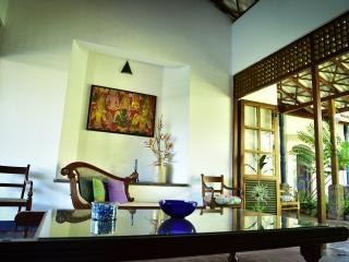 Colombo The Fern Cove Villa - Colombo vacation rentals