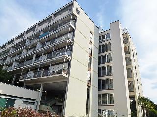 Condominio Collina - INH 25720 - Locarno vacation rentals