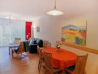 Comfortable House with Internet Access and Television - Locarno vacation rentals