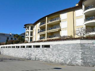 Apartment in Locarno, Ticino, Switzerland - Locarno vacation rentals