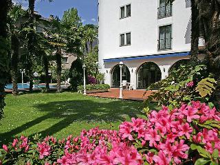 Comfortable 1 bedroom House in Locarno - Locarno vacation rentals