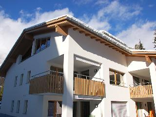 3 bedroom Apartment in Flims, Surselva, Switzerland : ref 2298069 - Flims vacation rentals