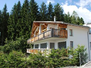 5 bedroom Apartment in Flims, Surselva, Switzerland : ref 2298071 - Flims vacation rentals