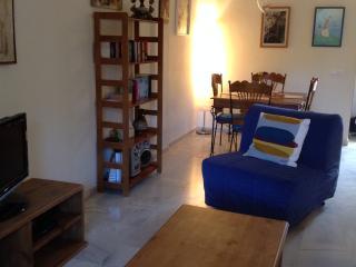 Apartment, Lauro Golf, Alhaurin de la Torre - Alhaurin de la Torre vacation rentals
