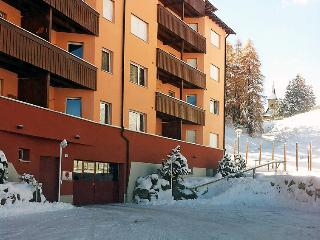 2 bedroom Apartment in St. Moritz, Engadine, Switzerland : ref 2236713 - Saint Moritz vacation rentals