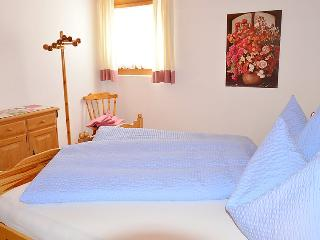 Nice House with Internet Access and Television - Saint Moritz vacation rentals