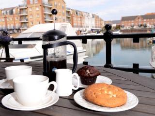 Quayside - Eastbourne vacation rentals