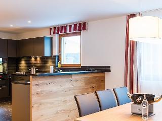 3 bedroom Apartment in Engelberg, Central Switzerland, Switzerland : ref 2300740 - Engelberg vacation rentals