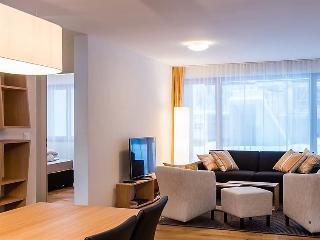 3 bedroom Apartment in Engelberg, Central Switzerland, Switzerland : ref 2300743 - Engelberg vacation rentals