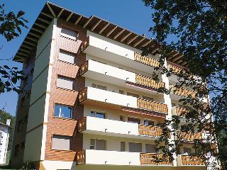 2 bedroom Apartment in Crans Montana, Valais, Switzerland : ref 2236597 - Crans-Montana vacation rentals