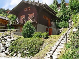 3 bedroom Apartment in Verbier, Valais, Switzerland : ref 2296603 - Verbier vacation rentals