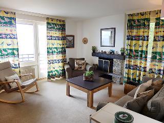 Cransalpin - INH 26820 - Crans-Montana vacation rentals