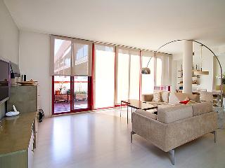 3 bedroom Apartment in Barcelona, Spain : ref 2097099 - Sant Adria de Besos vacation rentals