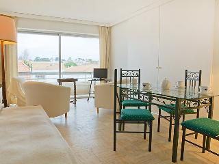 1 bedroom House with Television in Royan - Royan vacation rentals
