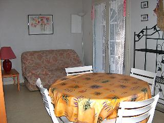 Les Jardins de Lacanau - INH 27444 - Lacanau vacation rentals
