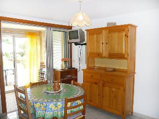 Les Portes de la Plage - INH 27538 - Gruissan vacation rentals