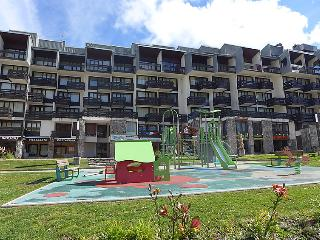 2 bedroom Apartment in Tignes, Savoie   Haute Savoie, France : ref 2056647 - Tignes vacation rentals