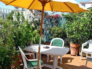 Beautiful 1 bedroom Vacation Rental in Otterndorf - Otterndorf vacation rentals