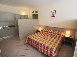 1 bedroom House with Internet Access in Imperia - Imperia vacation rentals