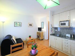 Eixample Esquerre Calàbria-Provença #3913 - Hollern-twielenfleth vacation rentals