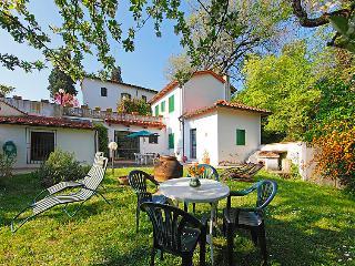 Romantic 1 bedroom House in Impruneta - Impruneta vacation rentals